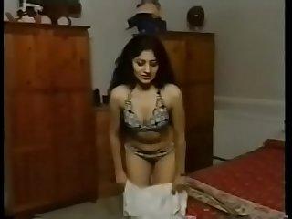 Indian Teen Mitali Raj Porn